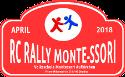 Rennbericht RC Rally Monte-Ssori 2018