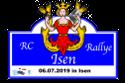 2. RC Rallye Isen am 13.07.2019
