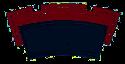 1. RC Rally CatFish am 21.09.2019